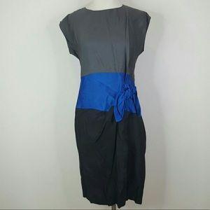 Derek Lam 10 Crosby Dress
